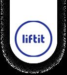 Liftit | Logística y tecnología