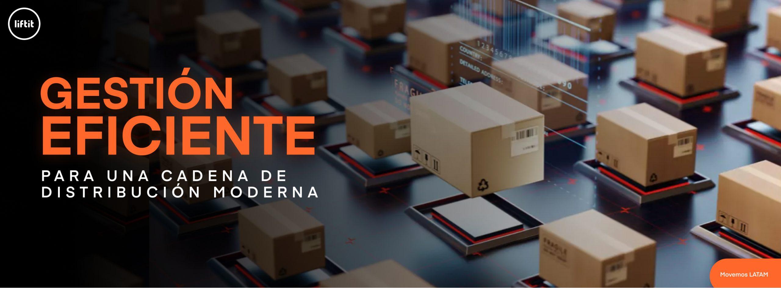 gestion-eficiente-para-cadena-de-distribucion-moderna